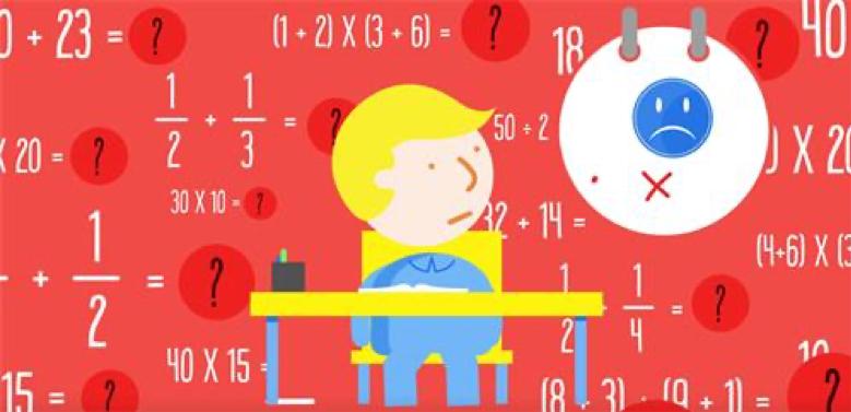 IB MYP 数学学科课程规划的重要性不可轻视